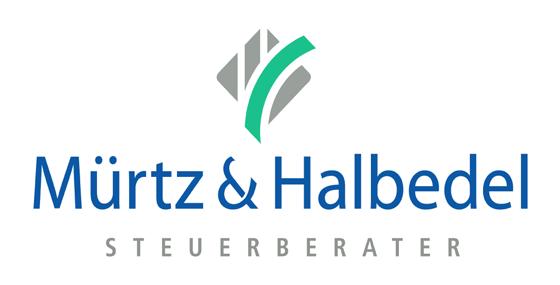 Mürtz & Halbedel